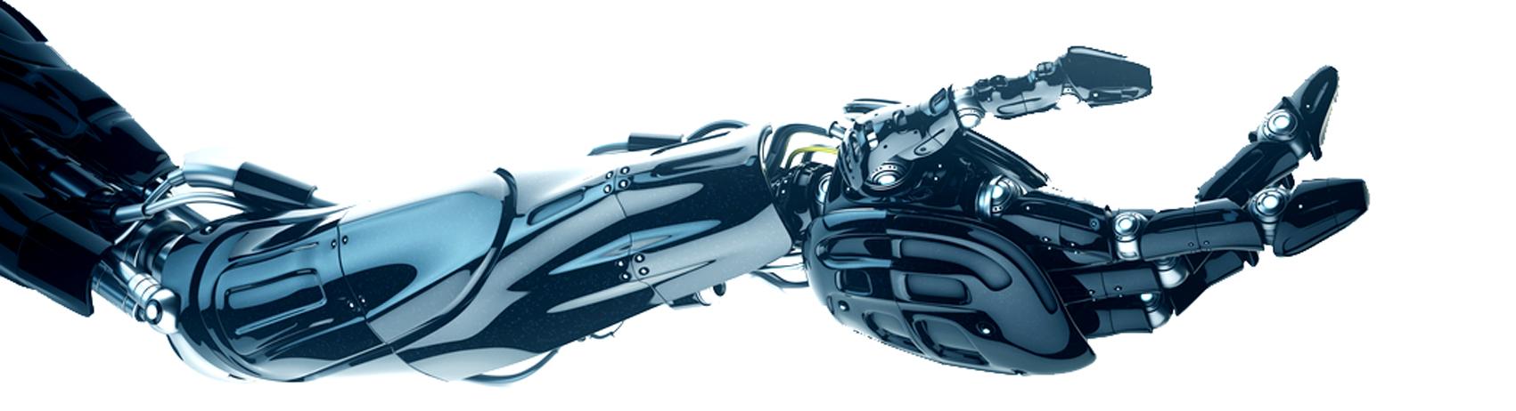 motores de continua en robótica